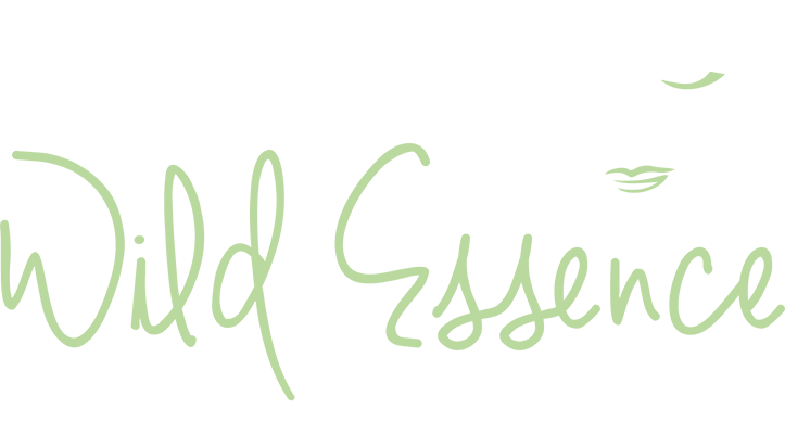 Wild Essence Logo